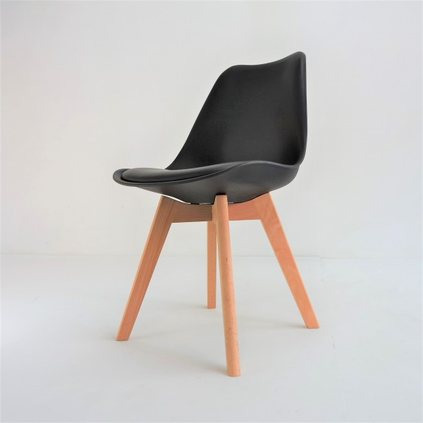 DINING CHAIR - FRM01633