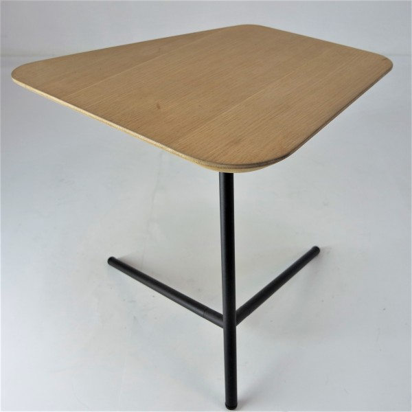 COFFEE TABLE - FRM30464