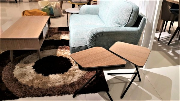 COFFEE TABLE - FRM30466