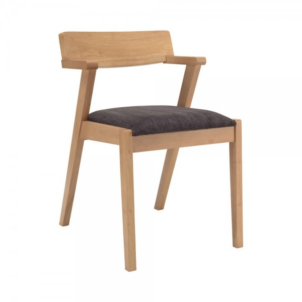 DINING ARM CHAIR - FRM70594