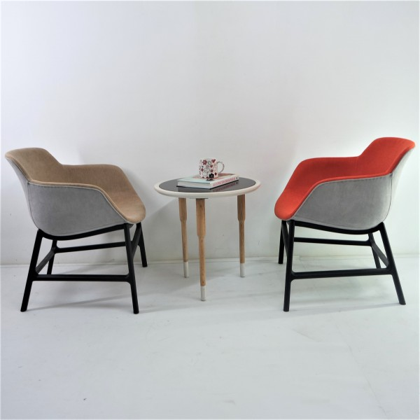 LOUNGE CHAIR   FRM71844