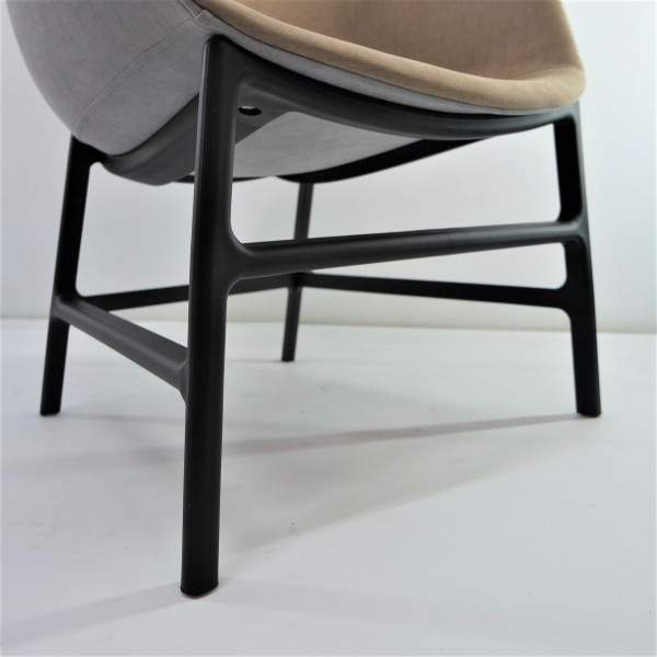 LOUNGE CHAIR   FRM71846