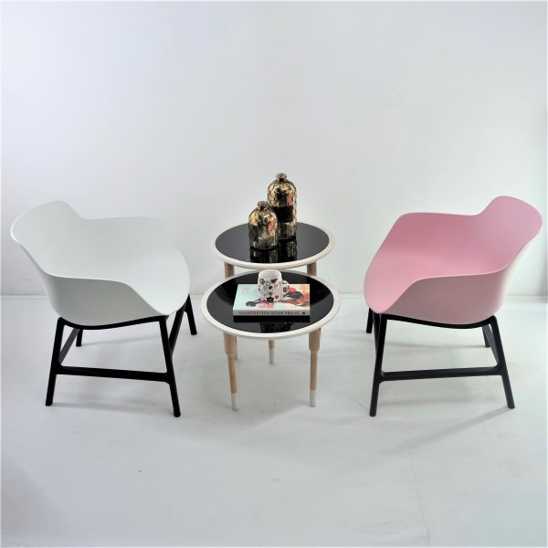 LOUNGE CHAIR   FRM71863
