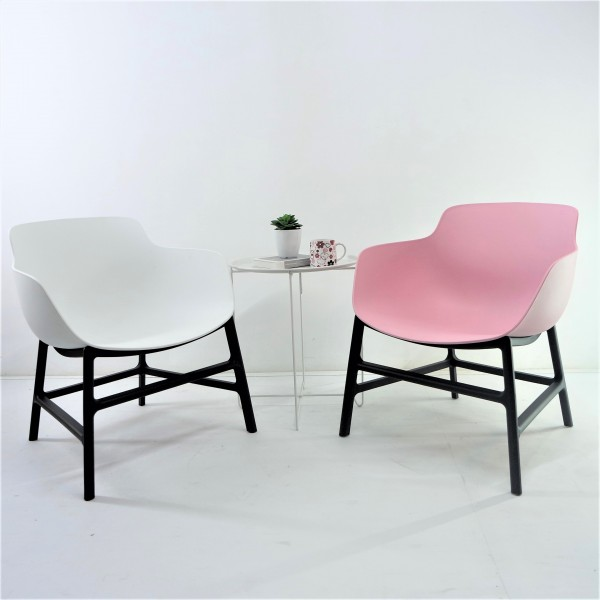 LOUNGE CHAIR   FRM71865