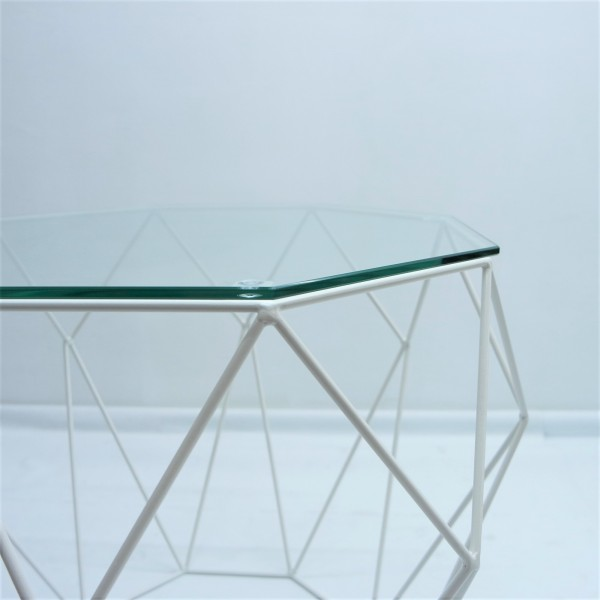 COFFEE TABLE - FRM30633