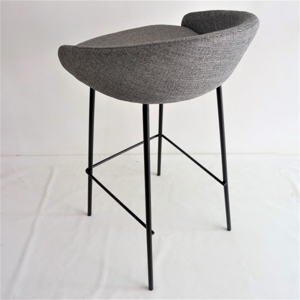 BAR CHAIR - FRM11051