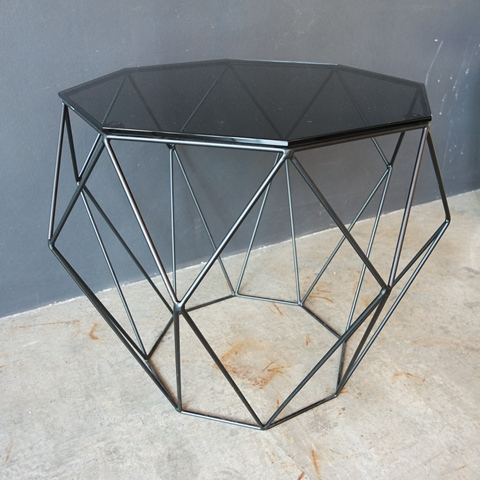 COFFEE TABLE - FRM30632