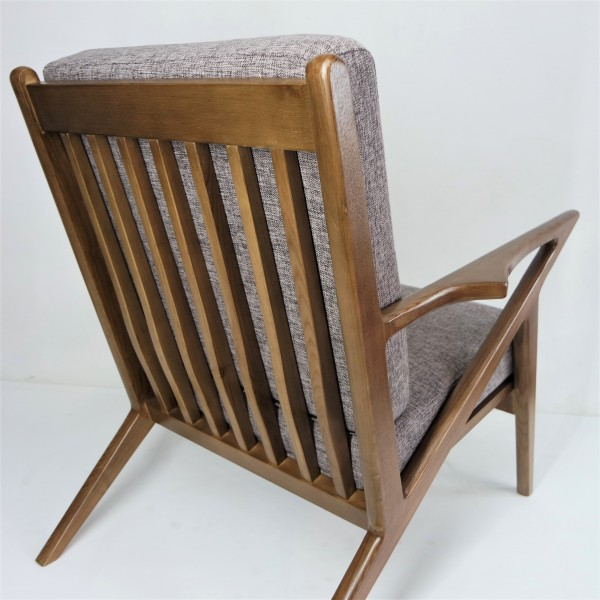 ARM CHAIR - FRM7172-FG4