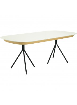 OTTO DINING TABLE - FRM5025A1