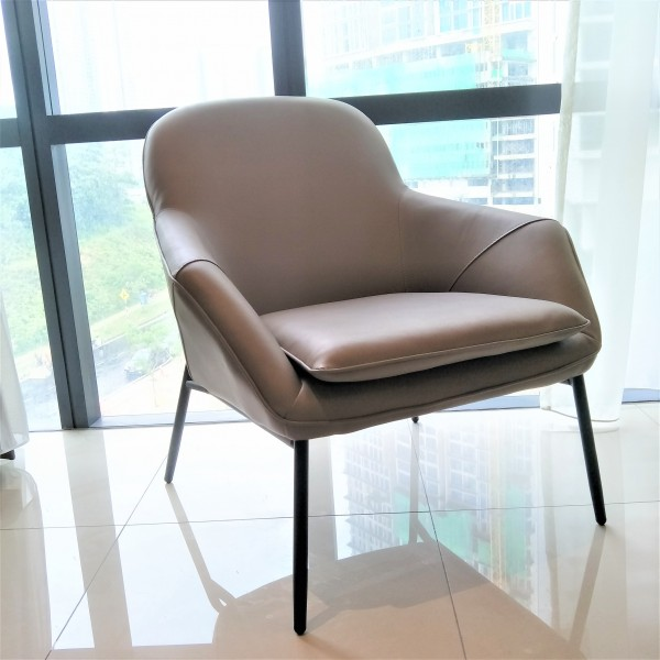LOUNGE CHAIR - FRM71732