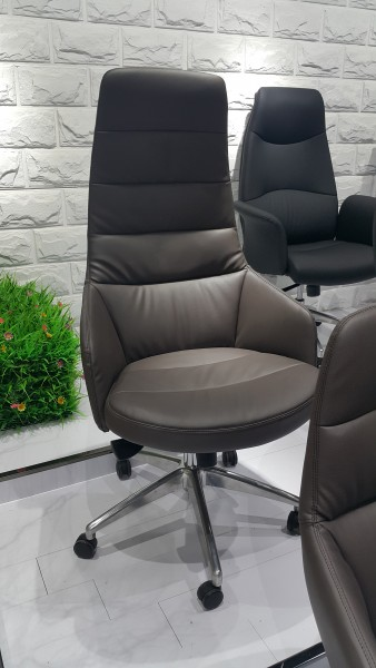 PFO0057 OFFICE CHAIR