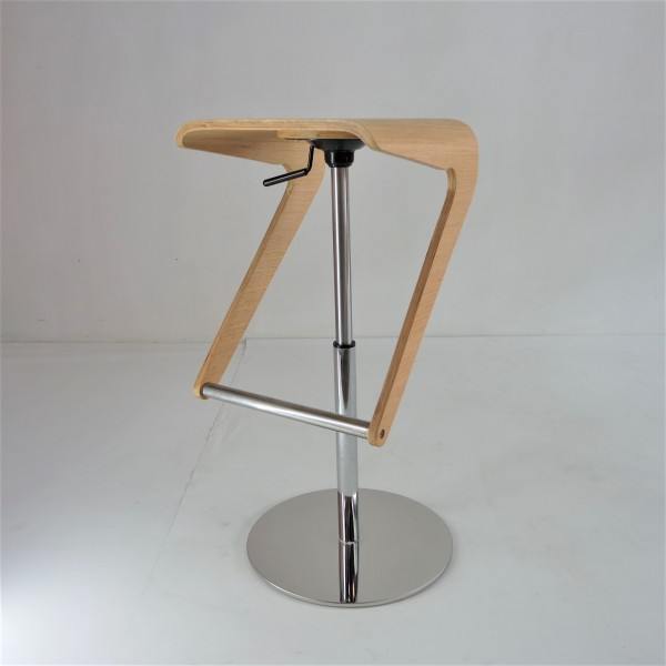 DESIGNER BAR CHAIR - FRM10593
