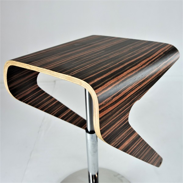 DESIGNER BAR CHAIR - FRM10594