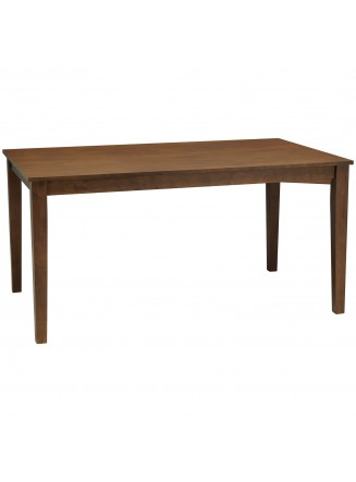 PACO DINING TABLE - FRM5096A1