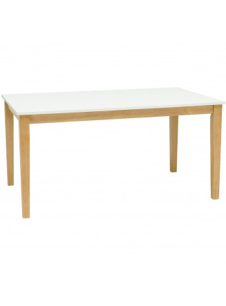 PACO DINING TABLE - FRM5096A2