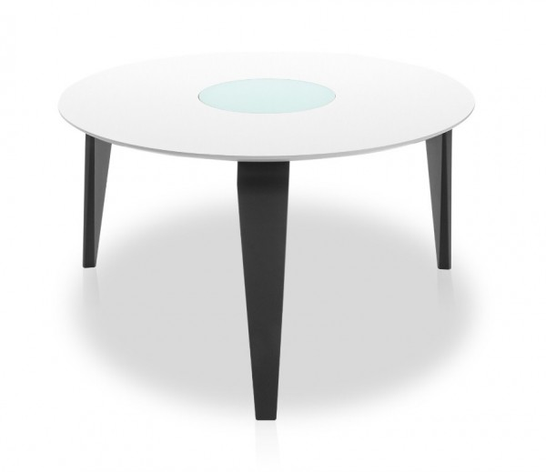 FRM5059 DINING TABLE