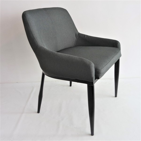 DINING CHAIR - FRM02192