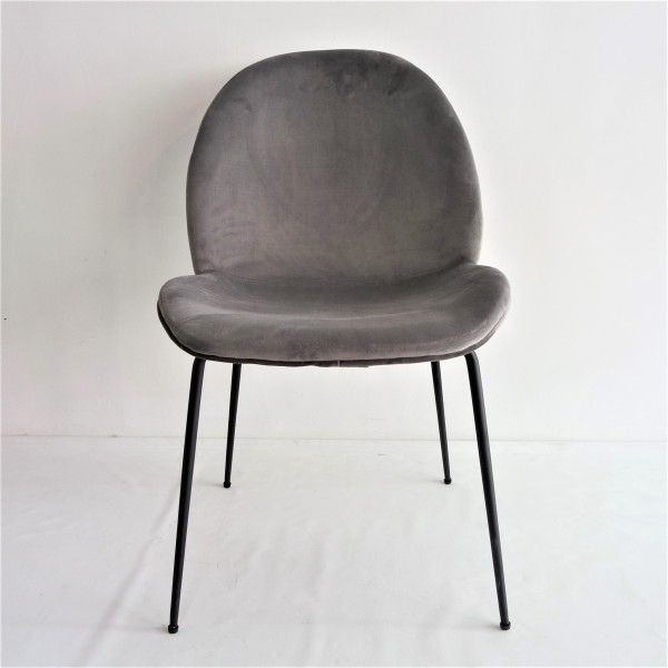 DINING CHAIR - FRM0209A3