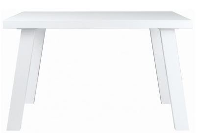 BRENT 1.2M DINING TABLE - FRM5026A1