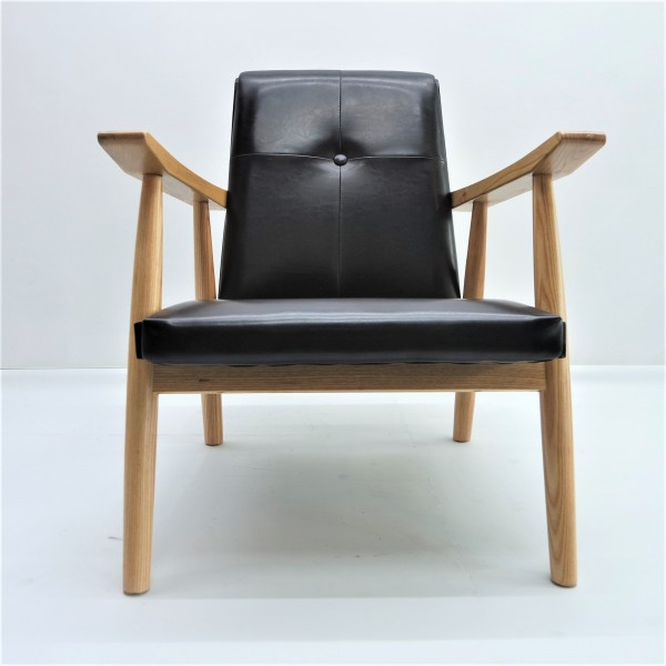 LOUNGE CHAIR - FRM71512