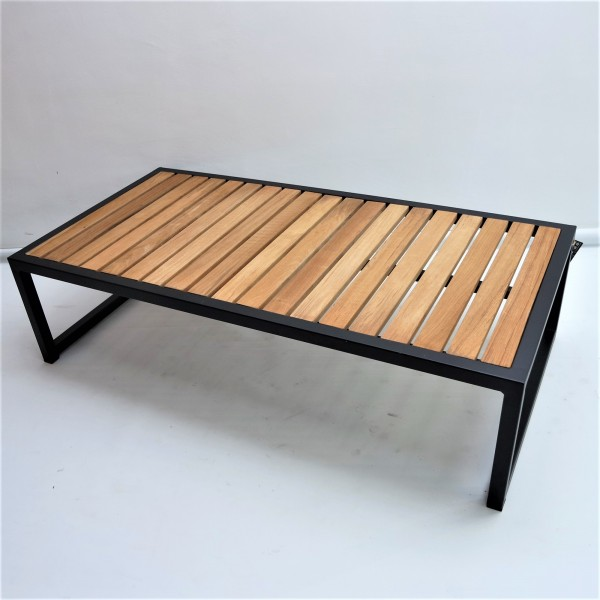 OUTDOOR COFFEE TABLE - FRM80262