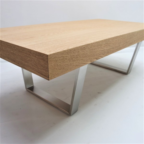 COFFEE TABLE - FRM30642
