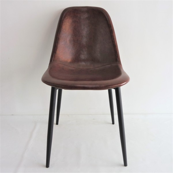 DINING CHAIR - FRM02143