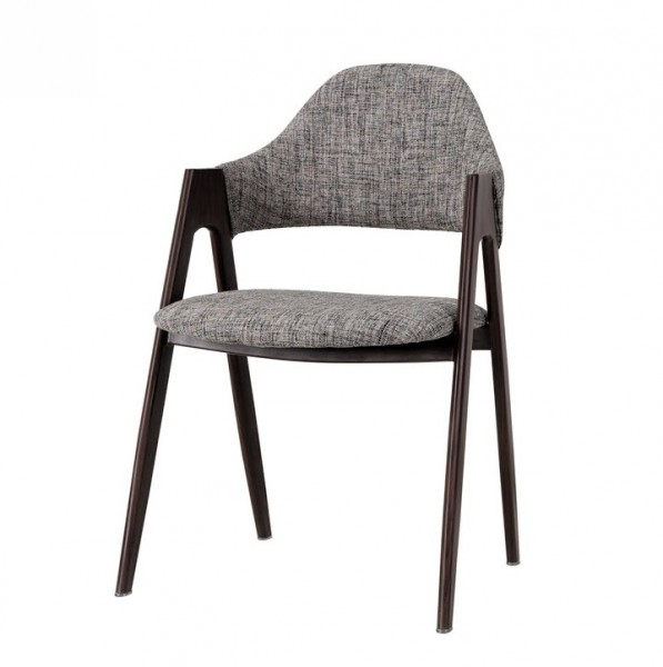 COMPASS CHAIR - FRM0217-FG1